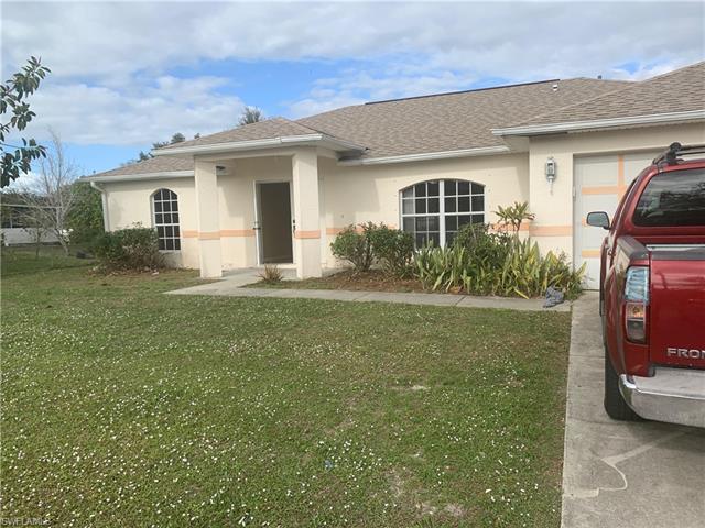 160 Zenith Cir, Fort Myers, FL 33913