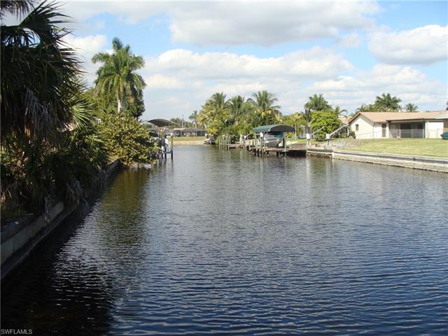 2529 Se 19th Ave, Cape Coral, FL 33904