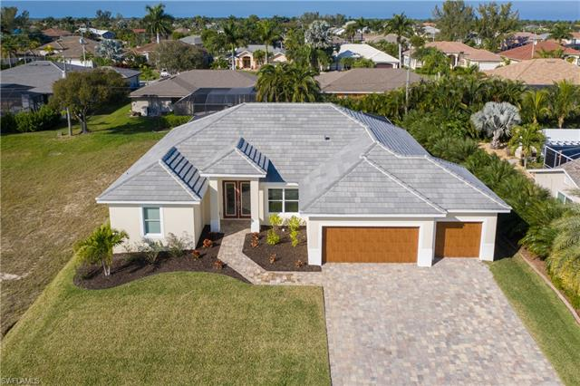 5324 Sw 22nd Ave, Cape Coral, FL 33914