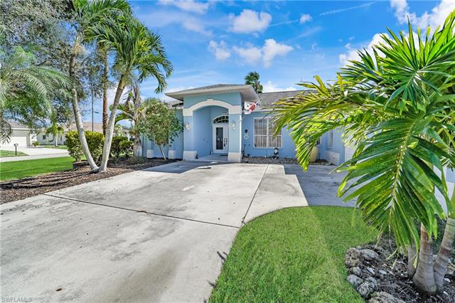 420 Se 29th Ter, Cape Coral, FL 33904