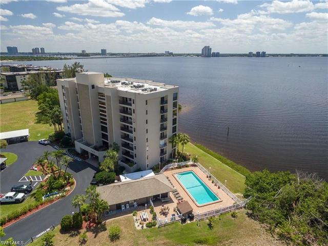 4510 N Key Dr 101, North Fort Myers, FL 33903