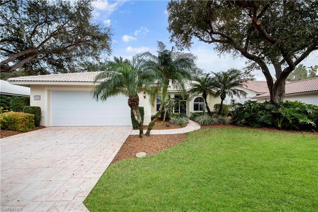 12746 Yacht Club Cir, Fort Myers, FL 33919