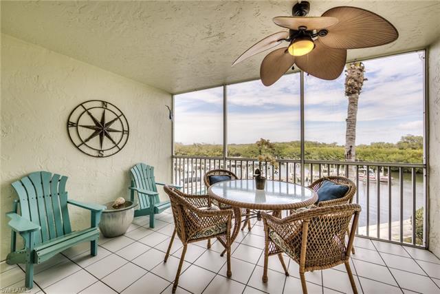 4220 Bayside Villas, Captiva, FL 33924