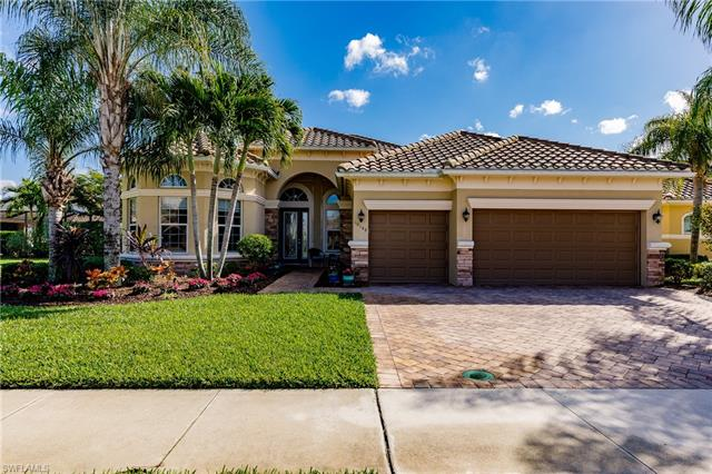 10149 Salisbury Ct, Fort Myers, FL 33913