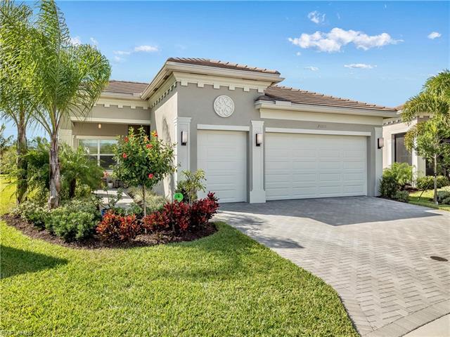 28685 Montecristo Loop, Bonita Springs, FL 34135