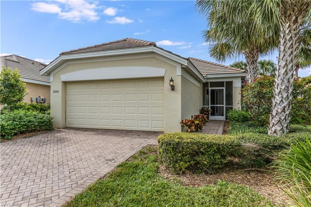 2660 Astwood Ct, Cape Coral, FL 33991