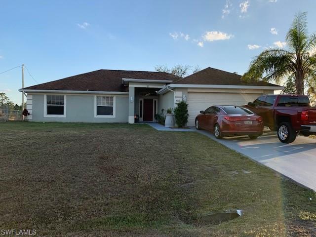 4106 E 3rd St, Lehigh Acres, FL 33936