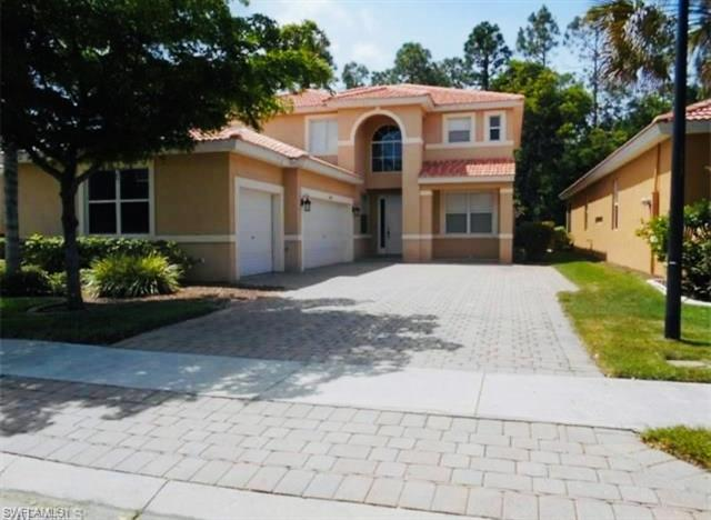 11602 Plantation Preserve Cir S, Fort Myers, FL 33966