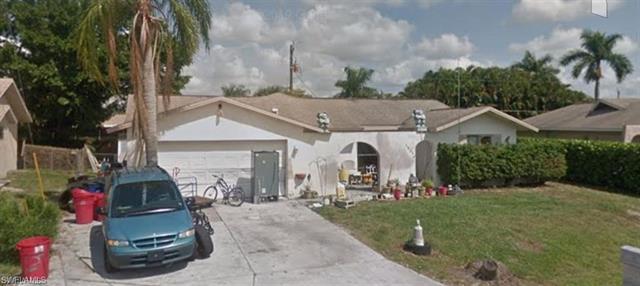18052 Doral Dr, Fort Myers, FL 33967