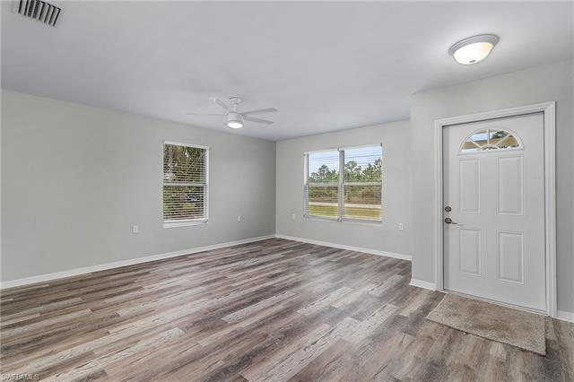 3215 Sunshine Blvd N, Lehigh Acres, FL 33971
