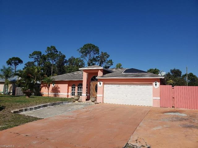 8405 Trillium Rd, Fort Myers, FL 33967
