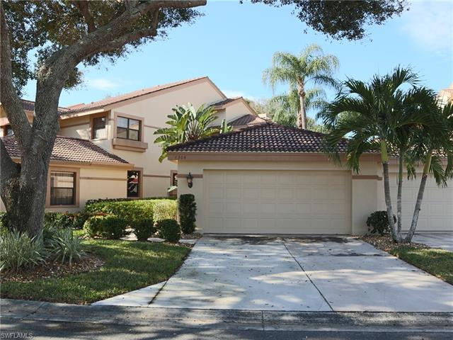 16201 Fairway Woods Dr 1308, Fort Myers, FL 33908