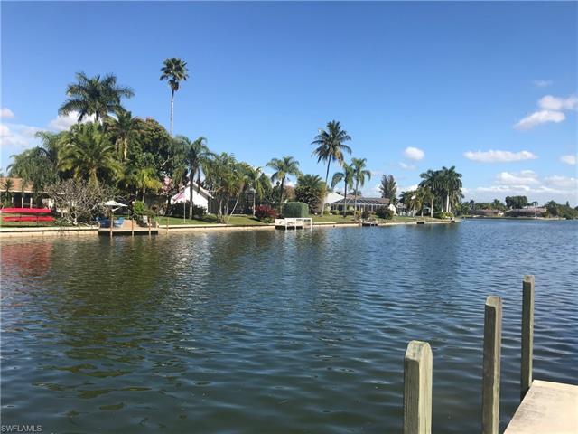 423 Se 21st St, Cape Coral, FL 33990