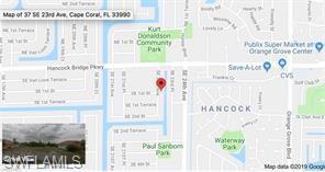 37 Se 23rd Ave, Cape Coral, FL 33990