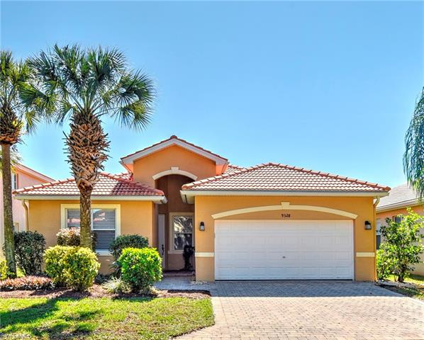 9328 Scarlette Oak Ave, Fort Myers, FL 33967