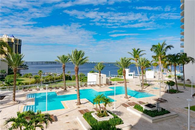 3000 Oasis Grand Blvd 1402, Fort Myers, FL 33916