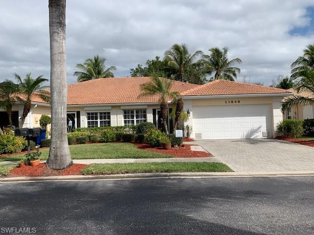 13848 Lily Pad Cir, Fort Myers, FL 33907
