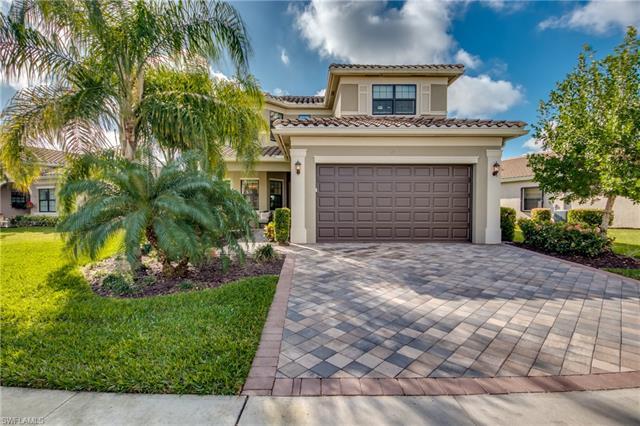 11699 Meadowrun Cir, Fort Myers, FL 33913