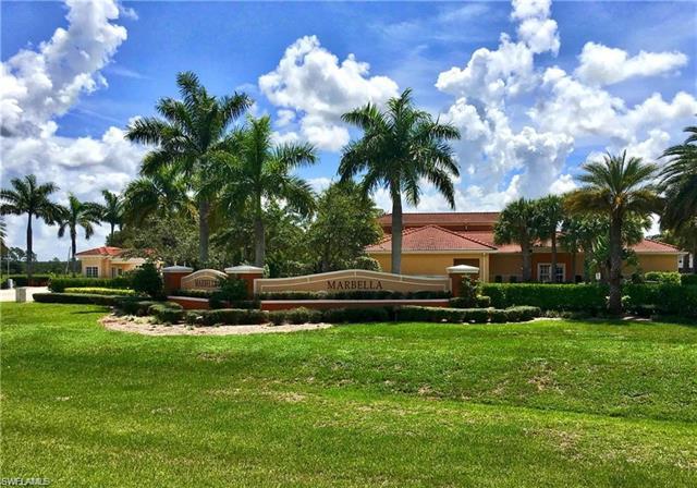 10046 Via Colomba Cir 105, Fort Myers, FL 33966