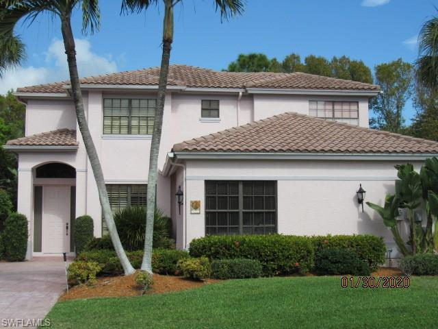 12987 Beacon Cove Ln, Fort Myers, FL 33919