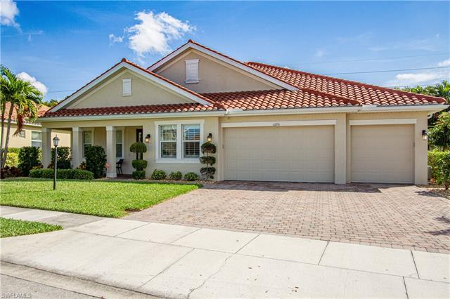 1670 Mcgregor Reserve Dr, Fort Myers, FL 33901