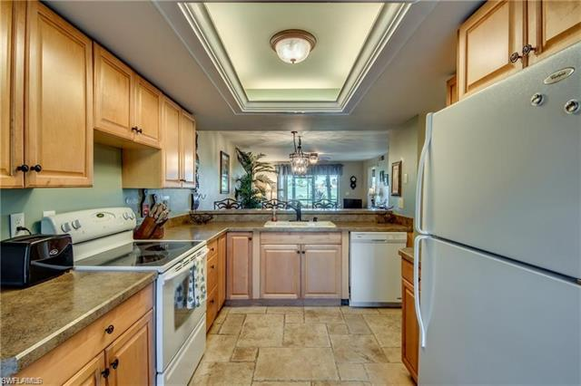 16440 Kelly Cove Dr 2807, Fort Myers, FL 33908