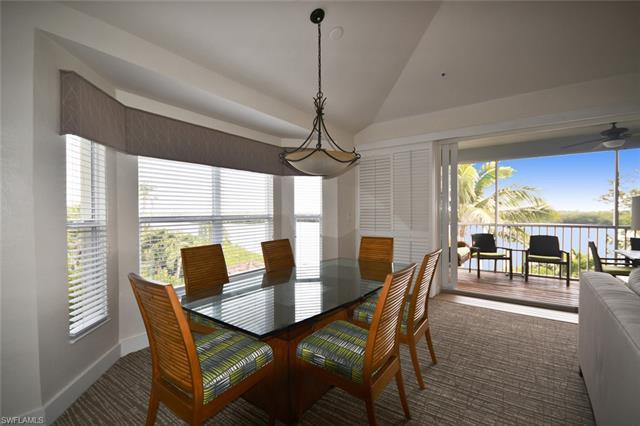 970 Plantation Bay Villa Week 48, Captiva, FL 33924