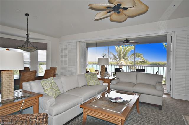 970 Plantation Bay Villa Week 49, Captiva, FL 33924