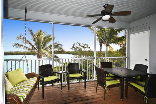 970 Plantation Bay Villa Week 50, Captiva, FL 33924