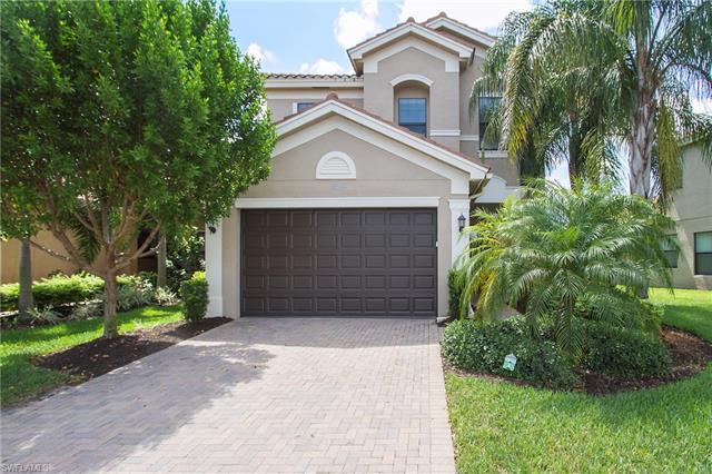 11509 Summerview Way, Fort Myers, FL 33913