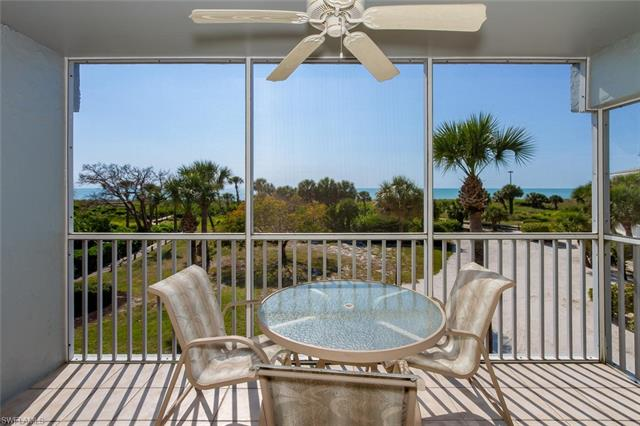 2227 Beach Villas, Captiva, FL 33924