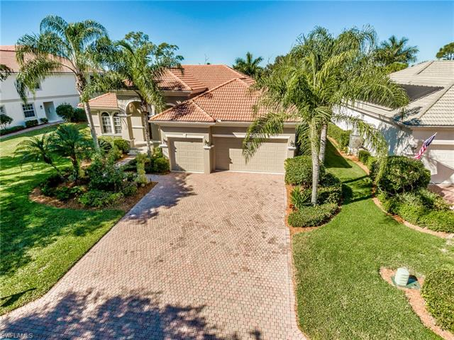 16290 Crown Arbor Way, Fort Myers, FL 33908