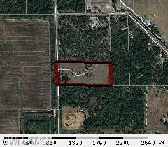 601 & 401 Al Don Farming Rd, Clewiston, FL 33440