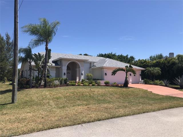 4129 Sw 28th Ave, Cape Coral, FL 33914
