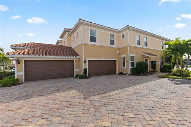10230 Glastonbury Cir 102, Fort Myers, FL 33913