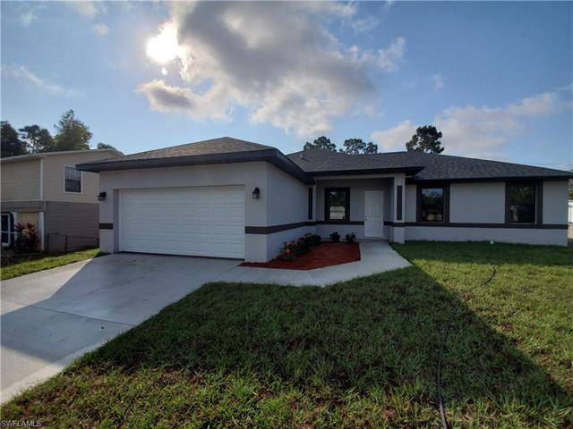 8072 Anhinga Rd, Fort Myers, FL 33967