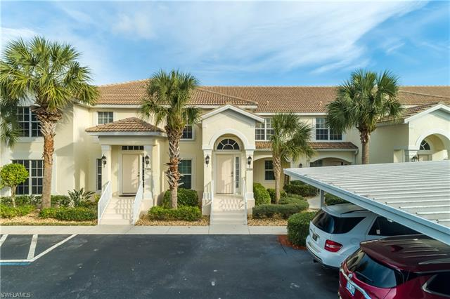 10115 Colonial Country Club Blvd 2108, Fort Myers, FL 33913