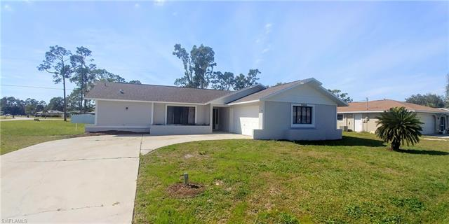 18688 Bradenton Rd, Fort Myers, FL 33967