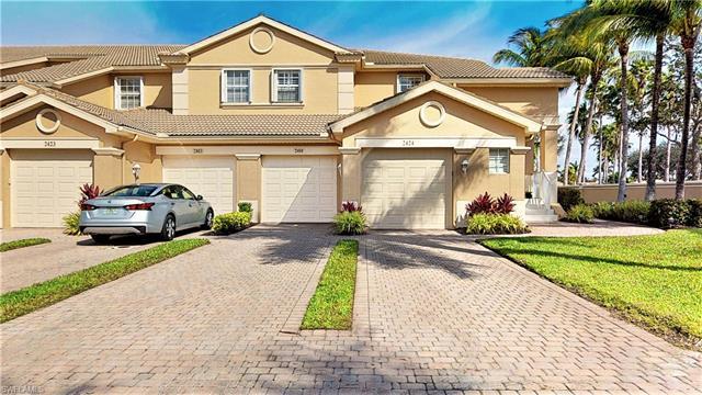 13991 Lake Mahogany Blvd 2414, Fort Myers, FL 33907