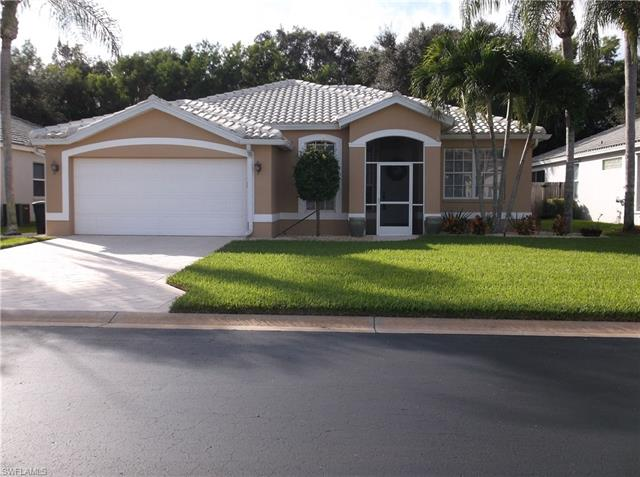 7694 Cameron Cir, Fort Myers, FL 33912