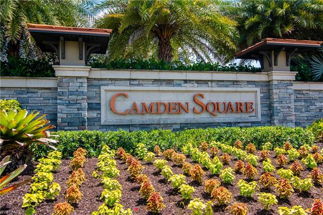 12066 Winfield Cir, Fort Myers, FL 33966