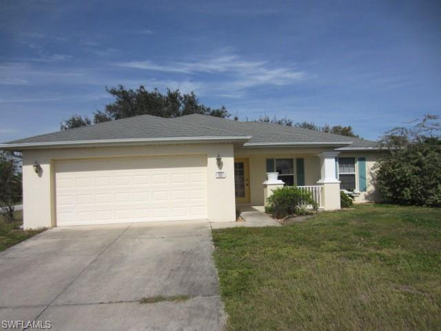 1901 Ne 18th St, Cape Coral, FL 33909