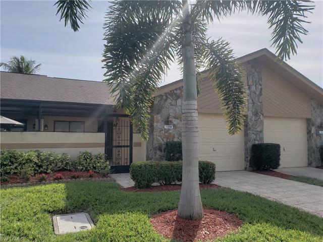 13398 Onion Creek Ct, Fort Myers, FL 33912