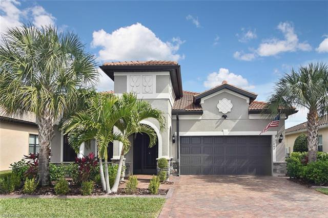 12847 Epping Way, Fort Myers, FL 33913