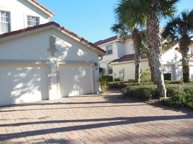 16119 Mount Abbey Way 102, Fort Myers, FL 33908