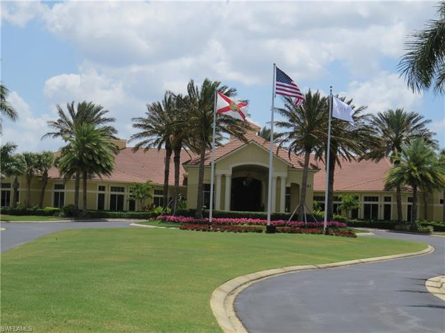 10116 Colonial Country Club Blvd 306 Fort Myers Fl 33913