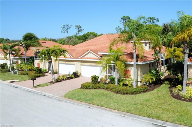 5712 Kensington Loop, Fort Myers, FL 33912
