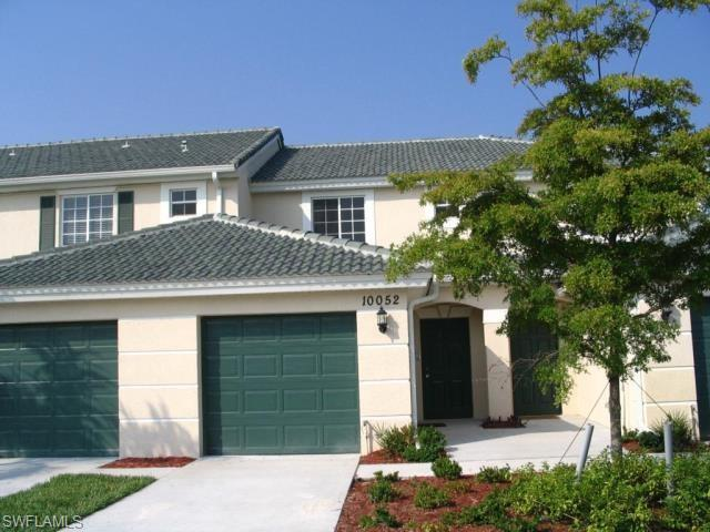 10052 Pacific Pines Ave, Fort Myers, FL 33966