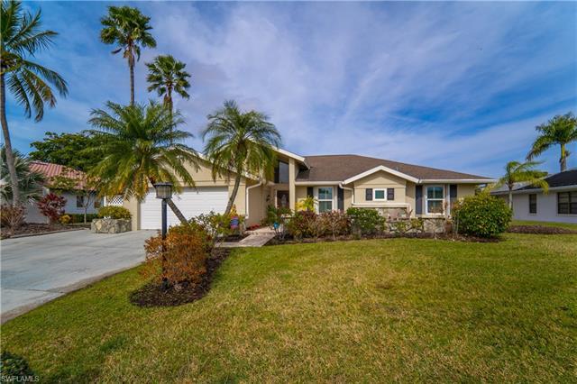 1338 Chalon Ln, Fort Myers, FL 33919