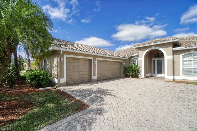 12477 Green Stone Ct, Fort Myers, FL 33913